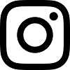 Instagram-Logo small (1)